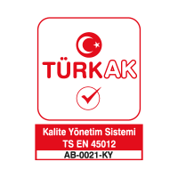Turkak vector logo