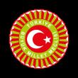 TBMM logo vector