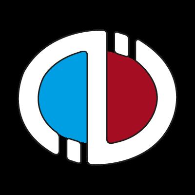 T.C. Anadolu Universitesi vector logo