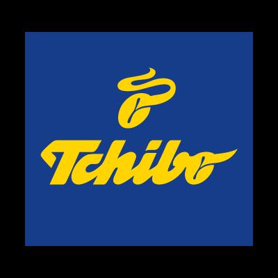 Tchibo logo vector