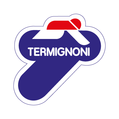 Termignoni logo vector