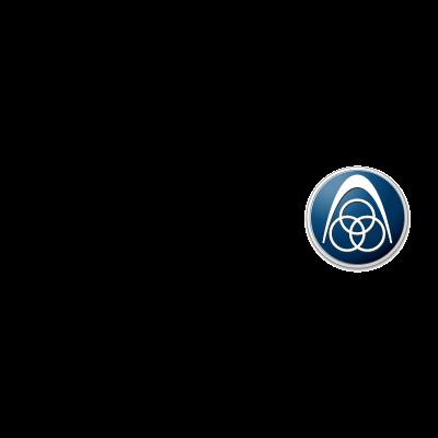 ThyssenKrupp (.EPS) vector logo