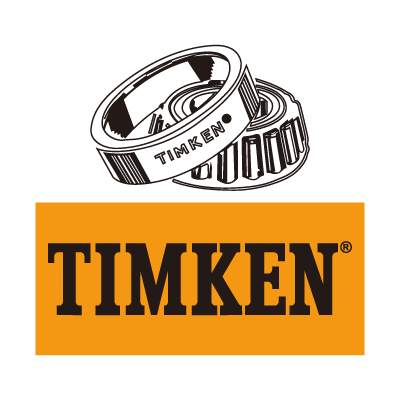 Timken (.EPS) logo vector