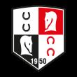 TJK logo vector