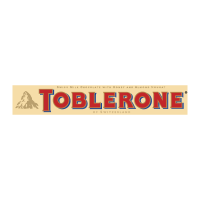 Toblerone (.EPs) vector logo