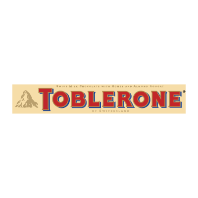 Toblerone (.EPs) logo vector
