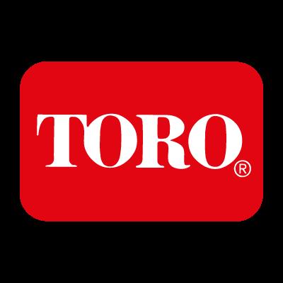 Toro Vector Logo Toro Logo Vector Free Download