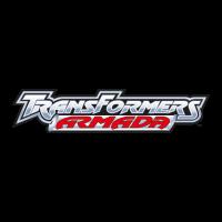 Transformers Armada vector logo