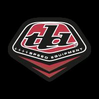 Troy Lee Designs (.EPS) vector logo
