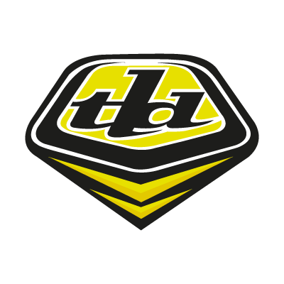 Troy Lee Designs new vector logo