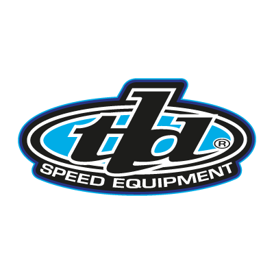 Troy Lee Designs old vector logo