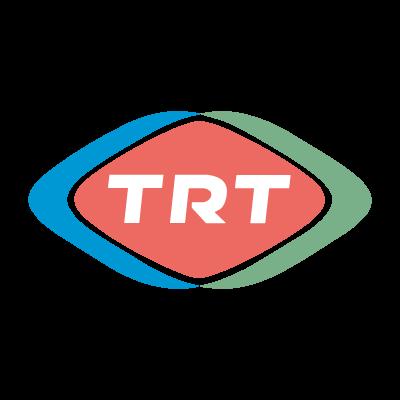 TRT (.EPS) logo vector
