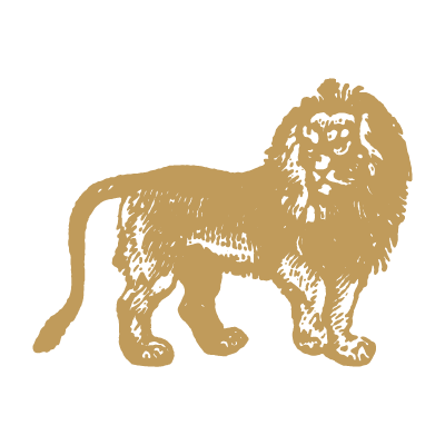 Tuff gong logo vector