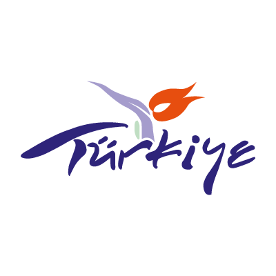 Turkiye (.EPS) logo vector