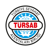 Tursab (.EPS) vector logo