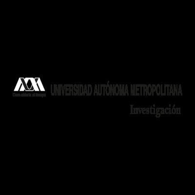 UAM (.EPS) logo vector