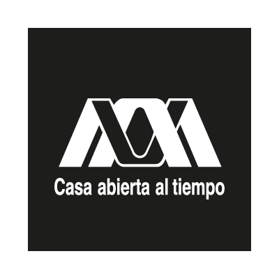 UAM vector logo
