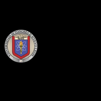 UANL (.EPS) logo vector