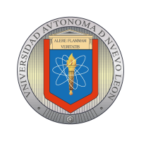 Uanl vector logo