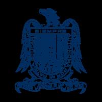 UASLP vector logo