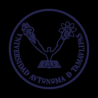 UAT logo vector
