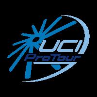 UCI Pro Tour vector logo