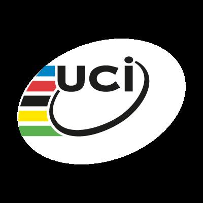 UCI logo vector
