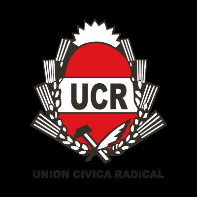 UCR logo vector