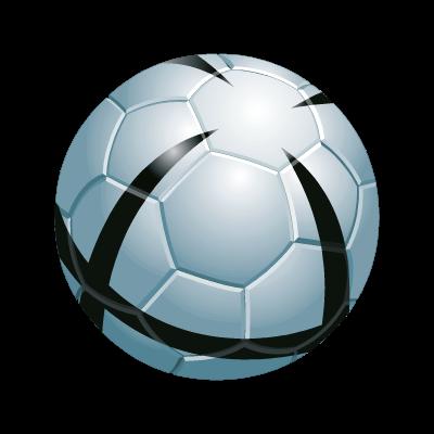 UEFA Euro 2004 Portugal logo vector