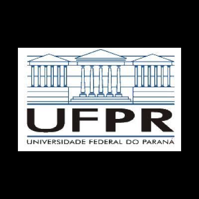 UFPR logo vector