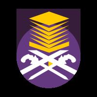 UITM vector logo