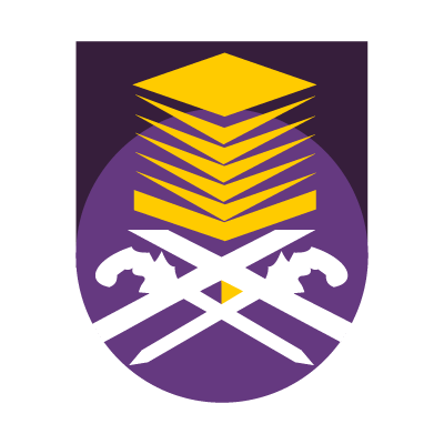 UITM logo vector