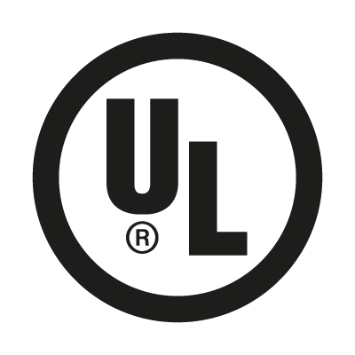 Underwriters Laboratories logo vector