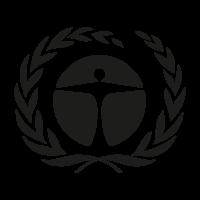 UNEP vector logo