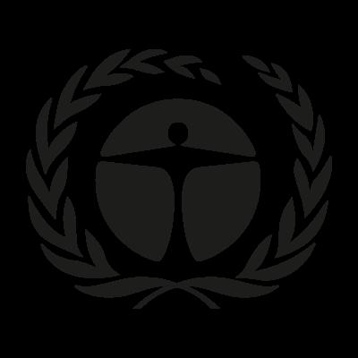 UNEP logo vector