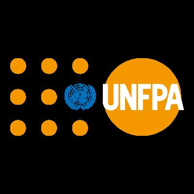 UNFPA logo vector
