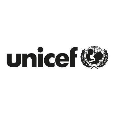 Unicef (.EPS) logo vector