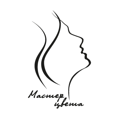 Unicosmetic logo vector