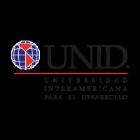 UNID vector logo