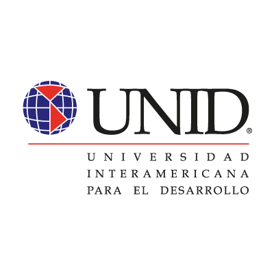 UNID logo vector