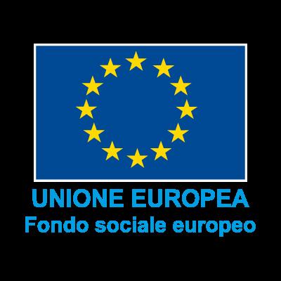 Unione Europea logo vector