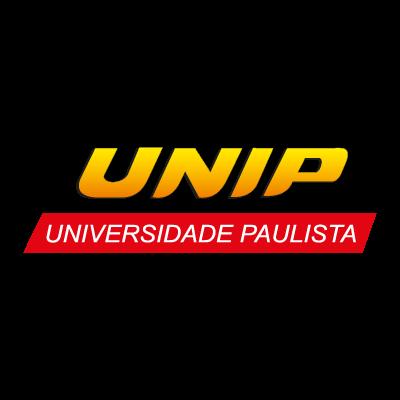 Unip logo vector