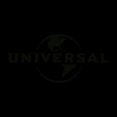 Universal (.EPS) logo vector
