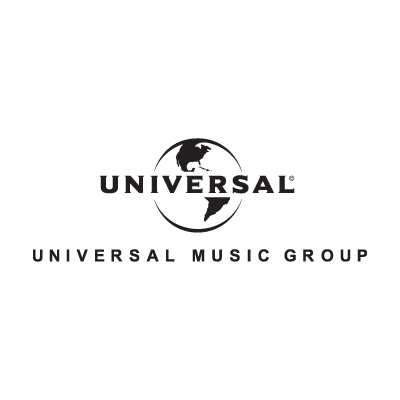 Universal Music Group logo vector