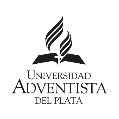 Universidad Adventista del Plata vector logo