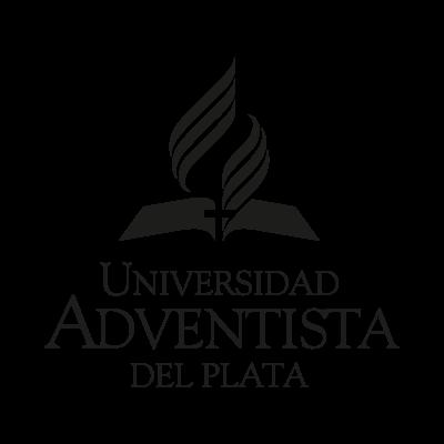 Universidad Adventista del Plata logo vector