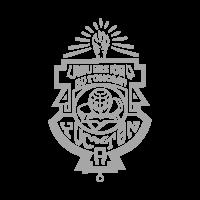 Universidad Autonoma de Yucatan uady vector logo