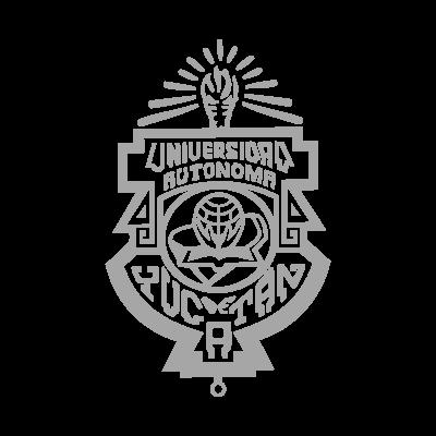 Universidad Autonoma de Yucatan uady logo vector