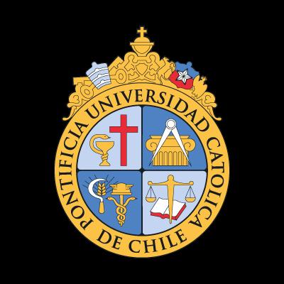 Universidad Catolica de Chile vector logo