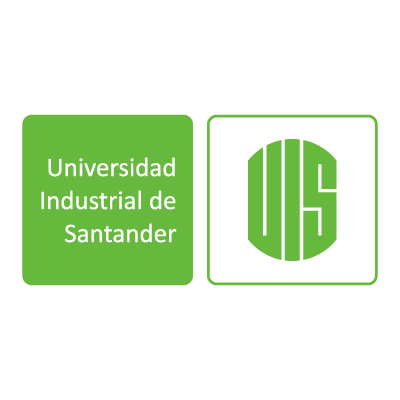 Universidad Industrial de Santander logo vector